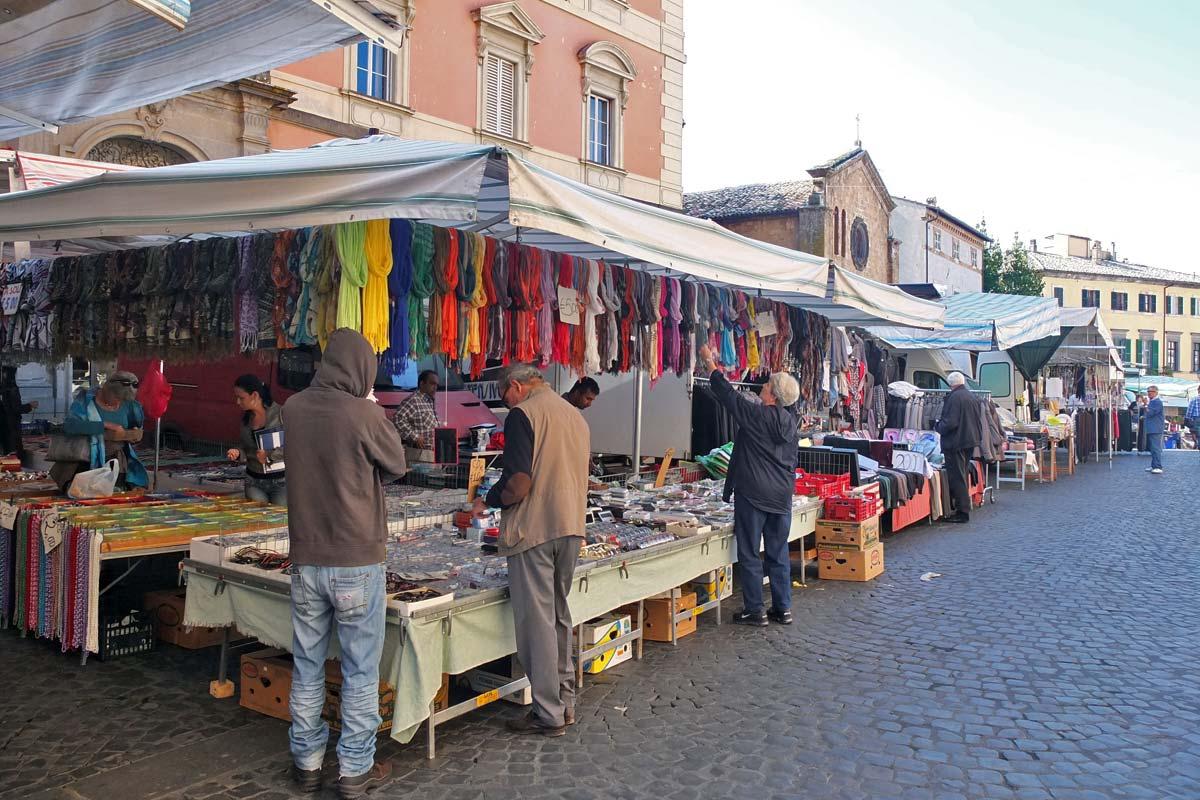 orvieto_mercato