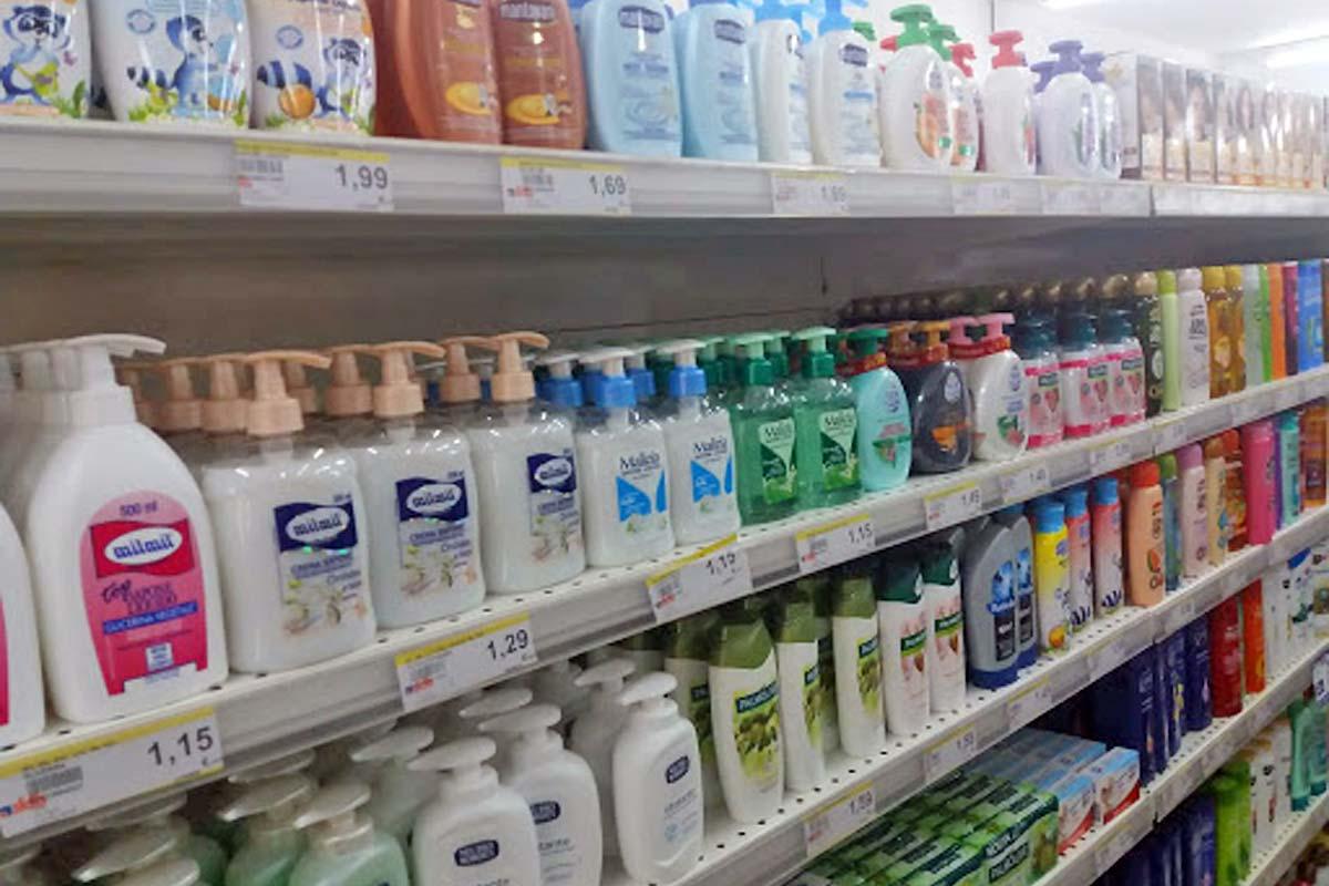 orvieto_supermarket-sidis