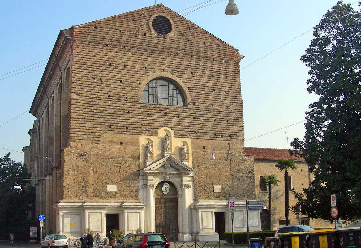 padova_basilica-santa-maria-del-carmine