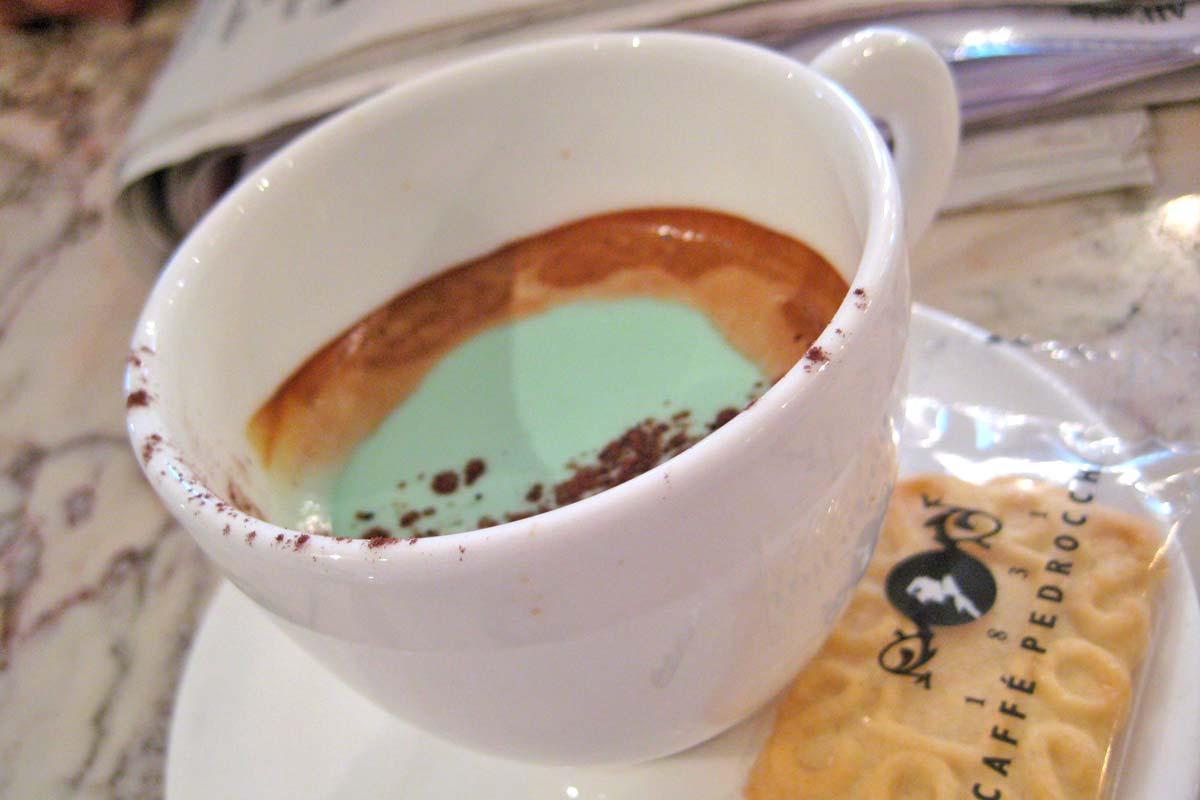 padova_caffe-pedrocchi-mint