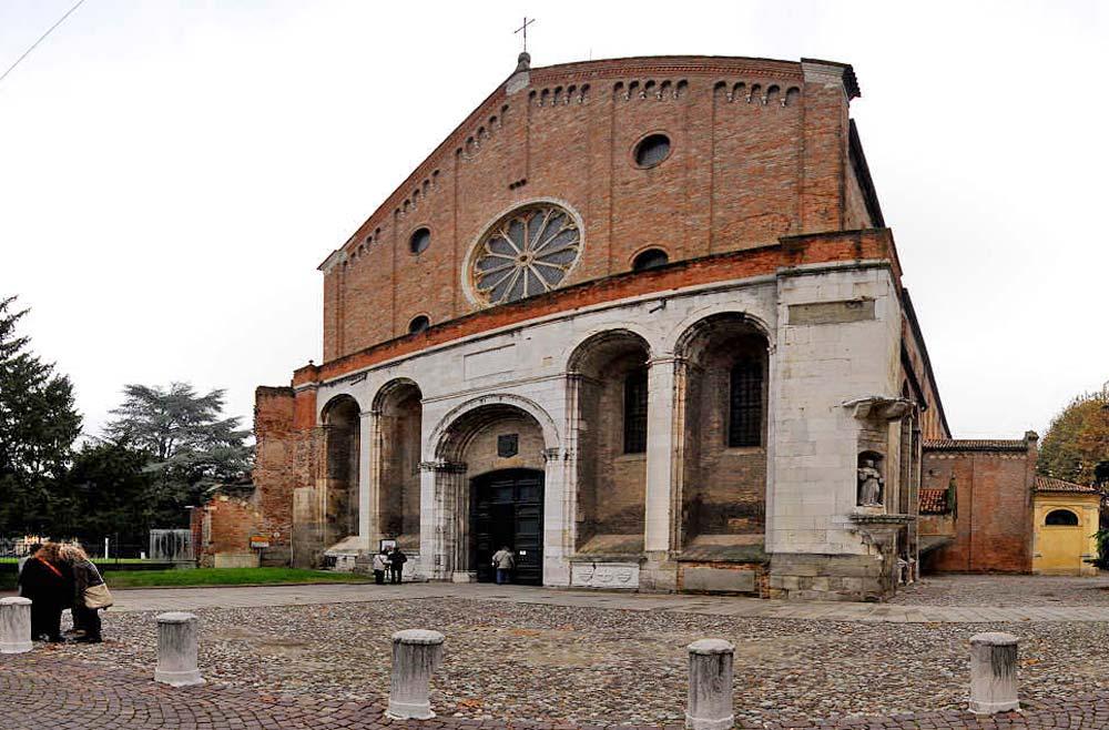 padova_chiesa-degli-eremitani