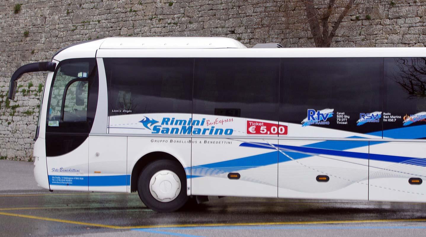 sanmarino_rimini-bus