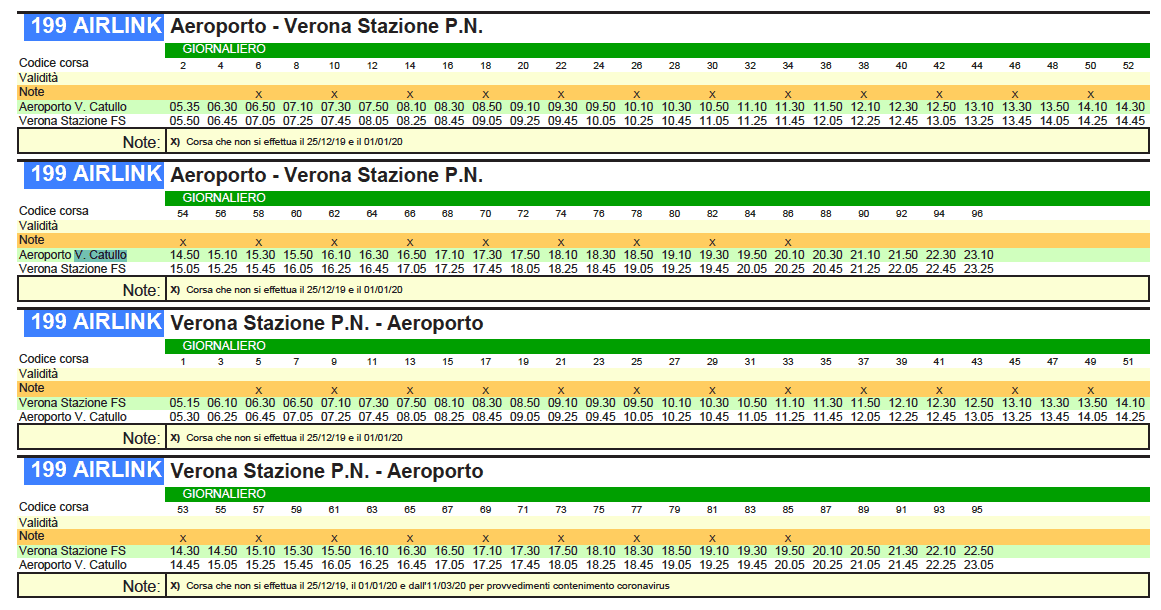 verona_airlink-timetable