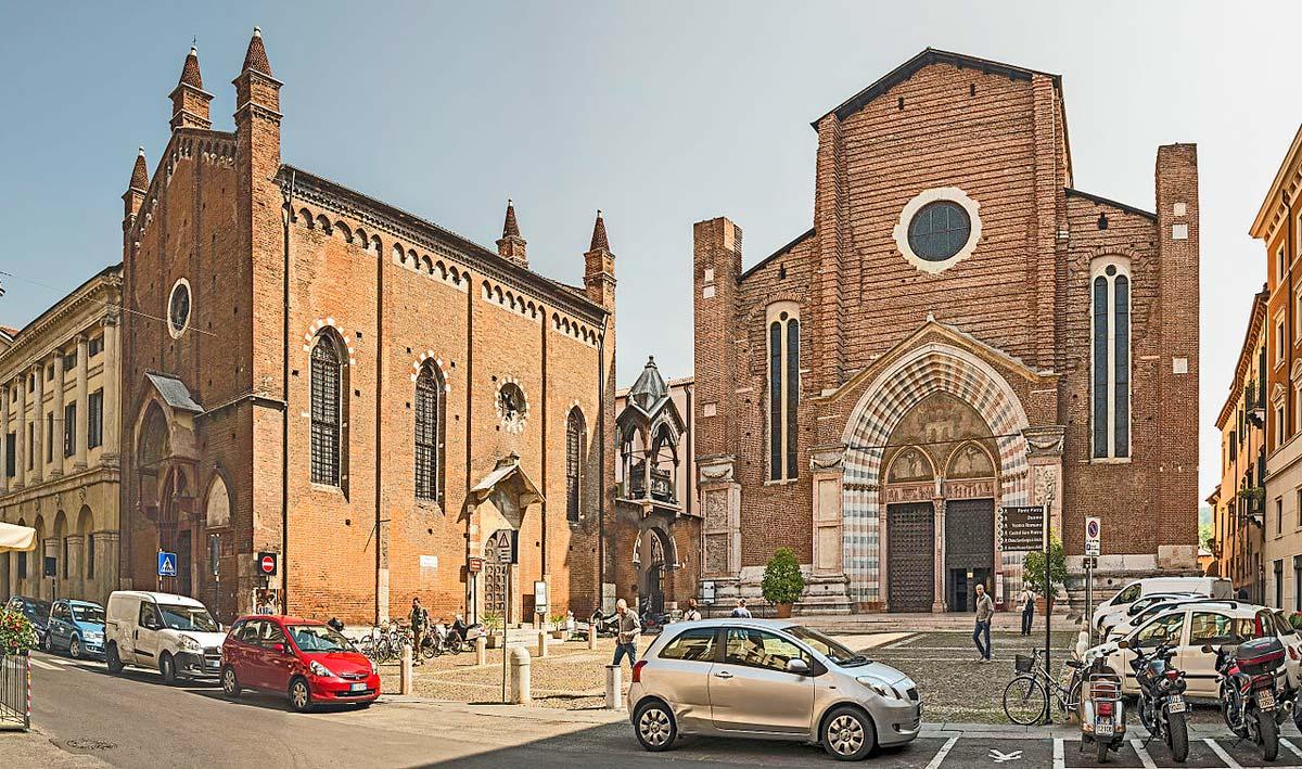verona_basilica-santa-anastasia