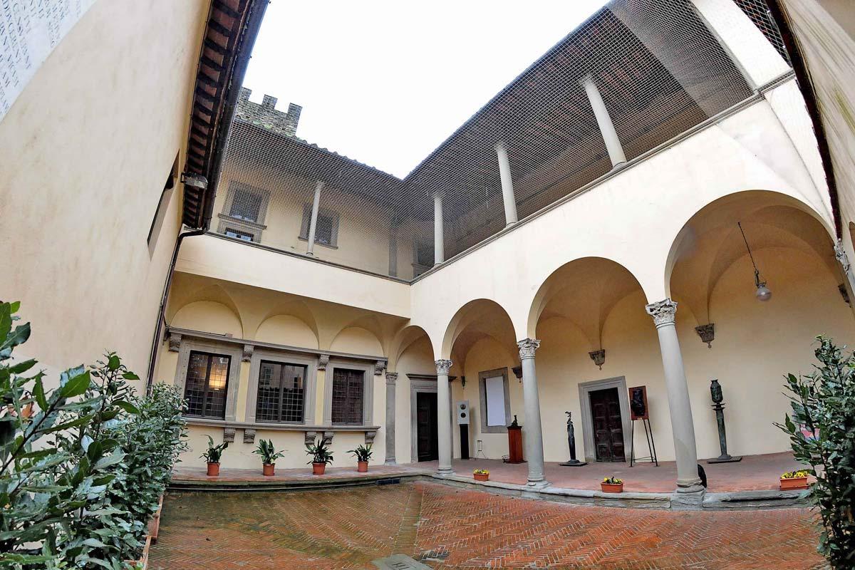 arezzo_casa-del-petrarca