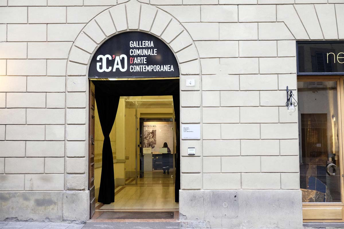 arezzo_galleria-comunale-darte-contemporanea