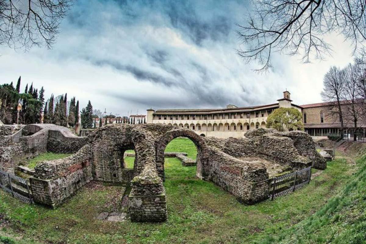 arezzo_museo-archeologico