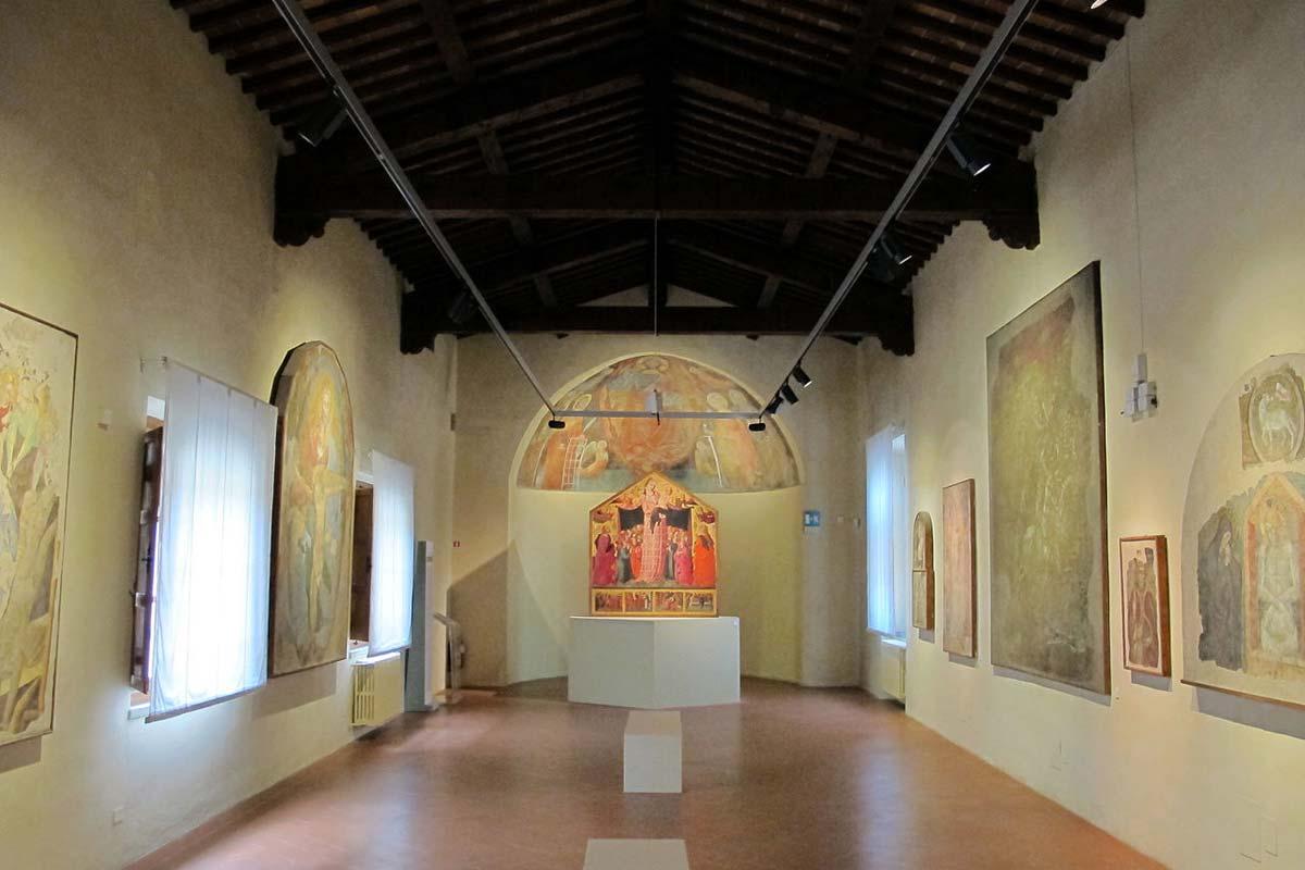 arezzo_museo-nazionale-darte-medievale-moderna