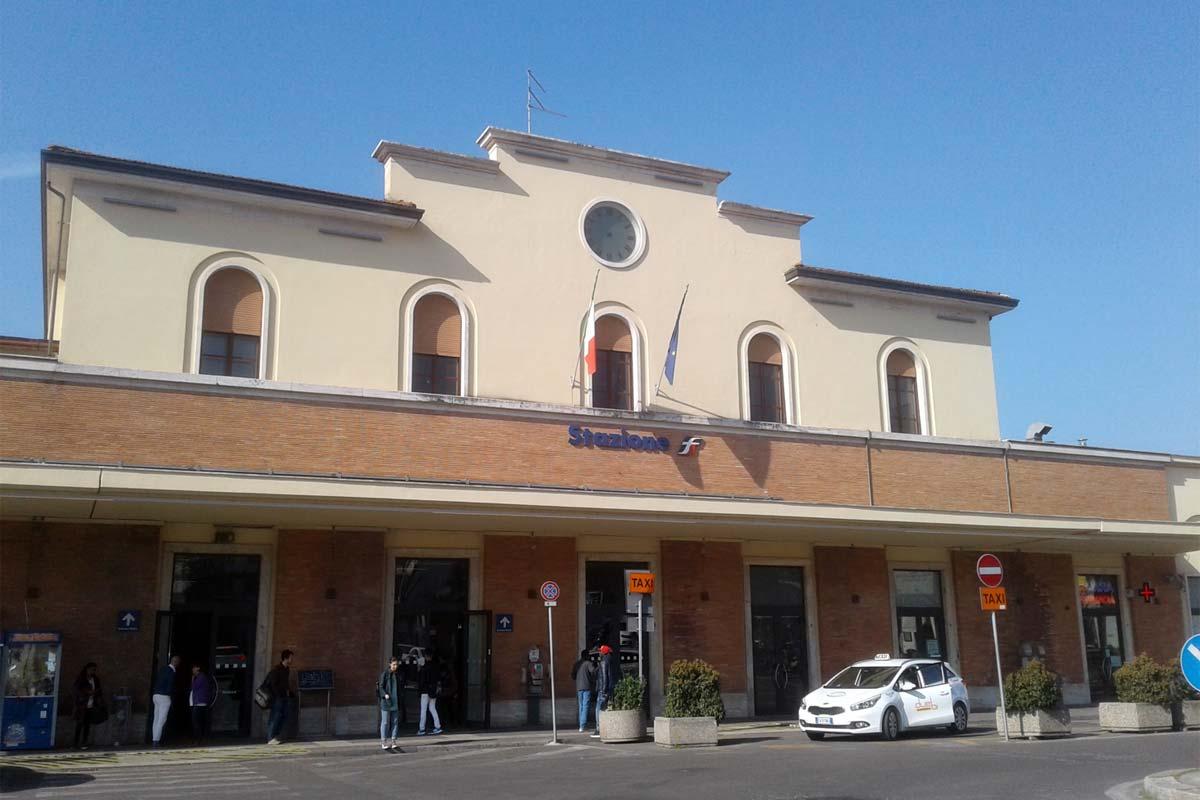 arezzo_stazione-fs