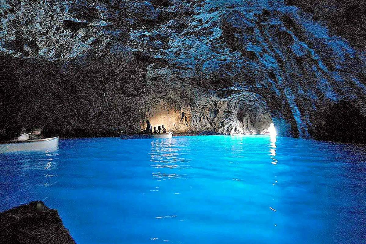 capri_grotta-azzurra