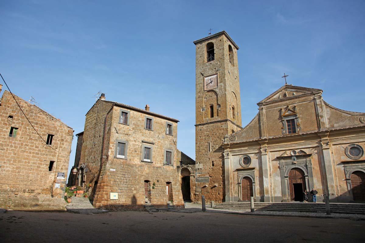 civita-piazza