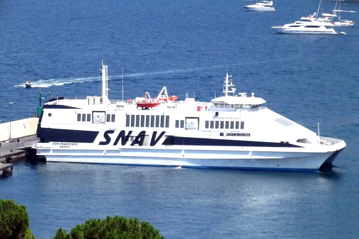 ferry-schedule-to-capri