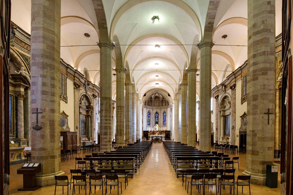 gubbio_chiesa-di-san-francesco
