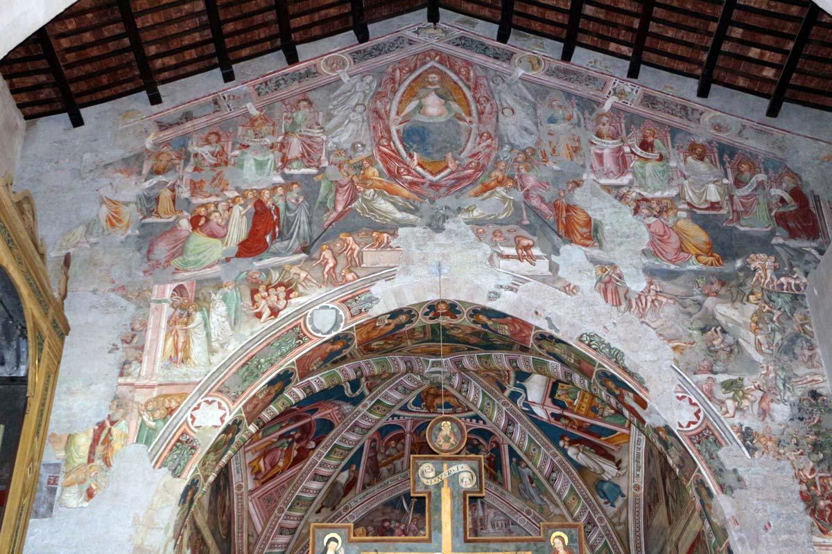 gubbio_chiesa-parrocchiale-di-agostino