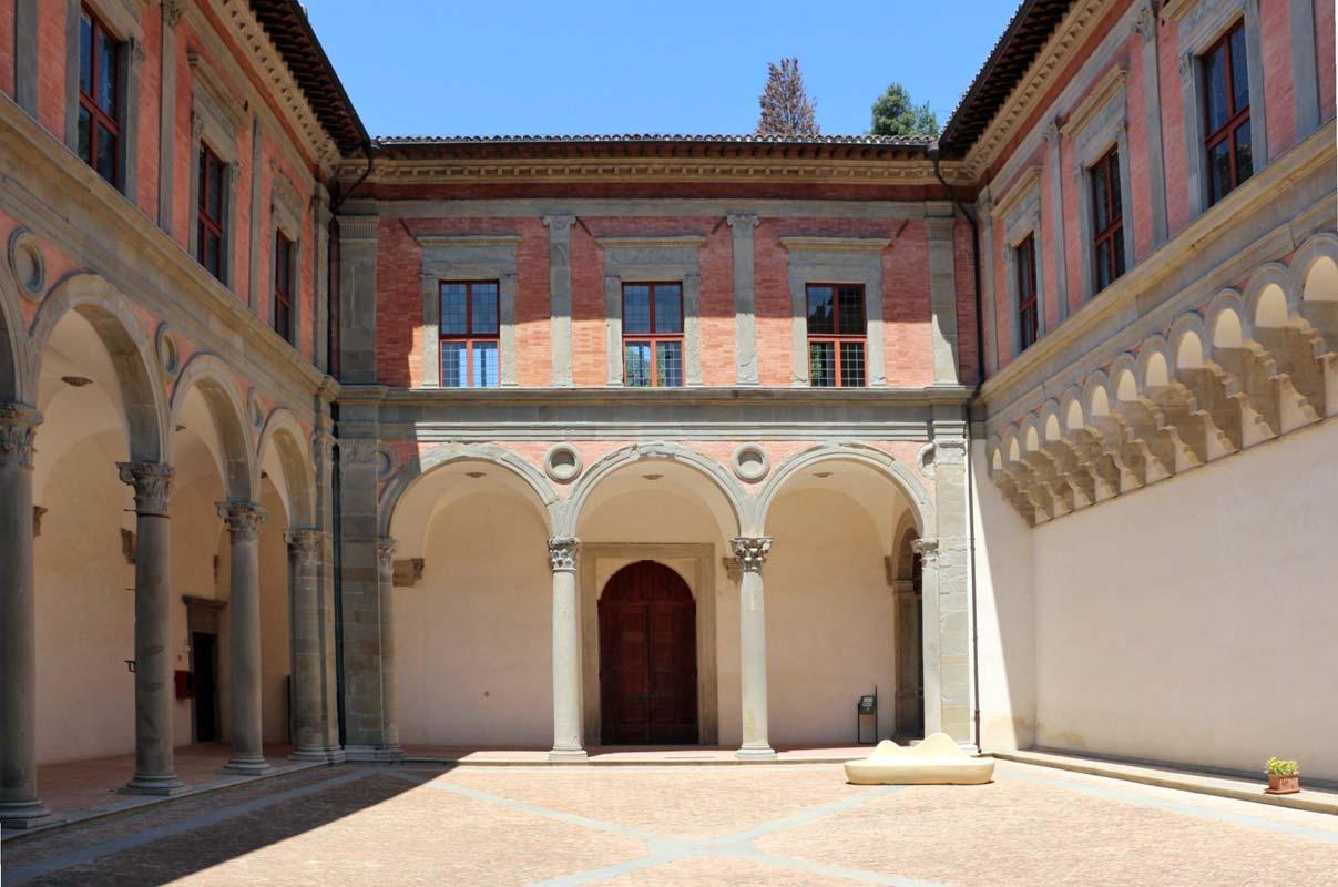 gubbio_museo-di-palazzo-ducale