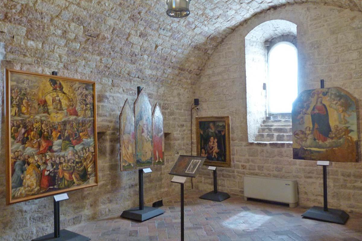 gubbio_museo-diocesano