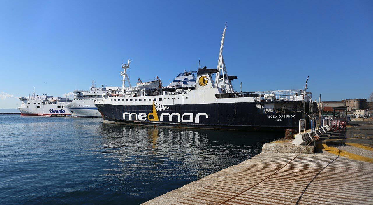 ischia-medmar