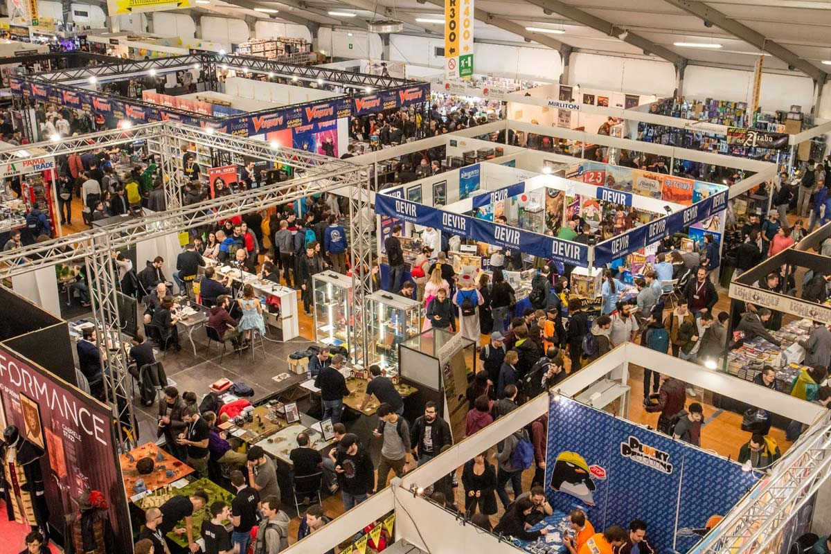 lucca_comics-and-games