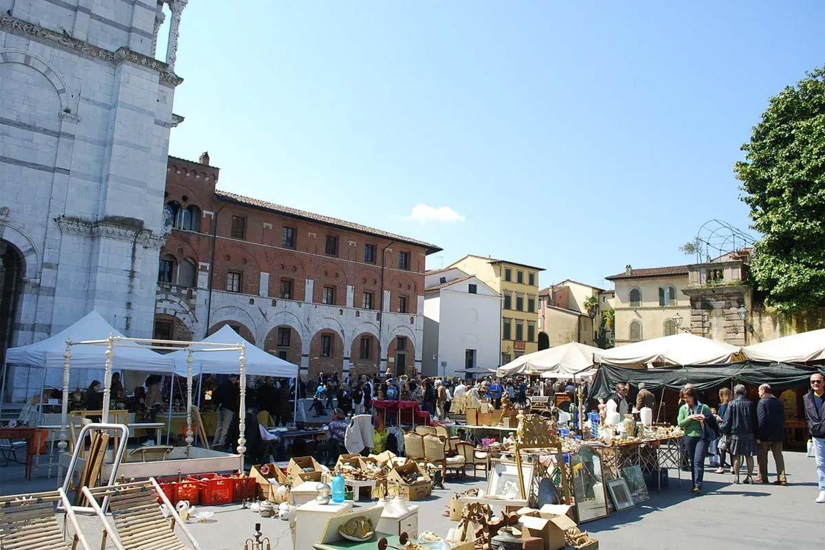 mercatino-dell-antiquariato