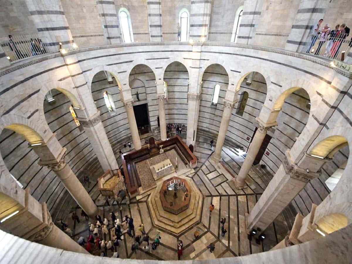 pisa-tower-inside