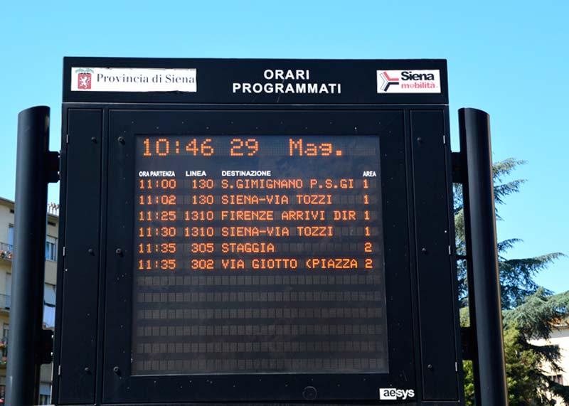 san-gimignano-bus-schedule