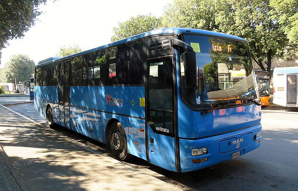 sangimignano_bus-tiemme
