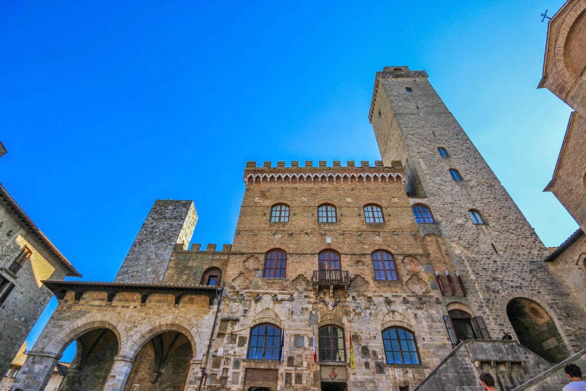 sangimignano_torre-grossa