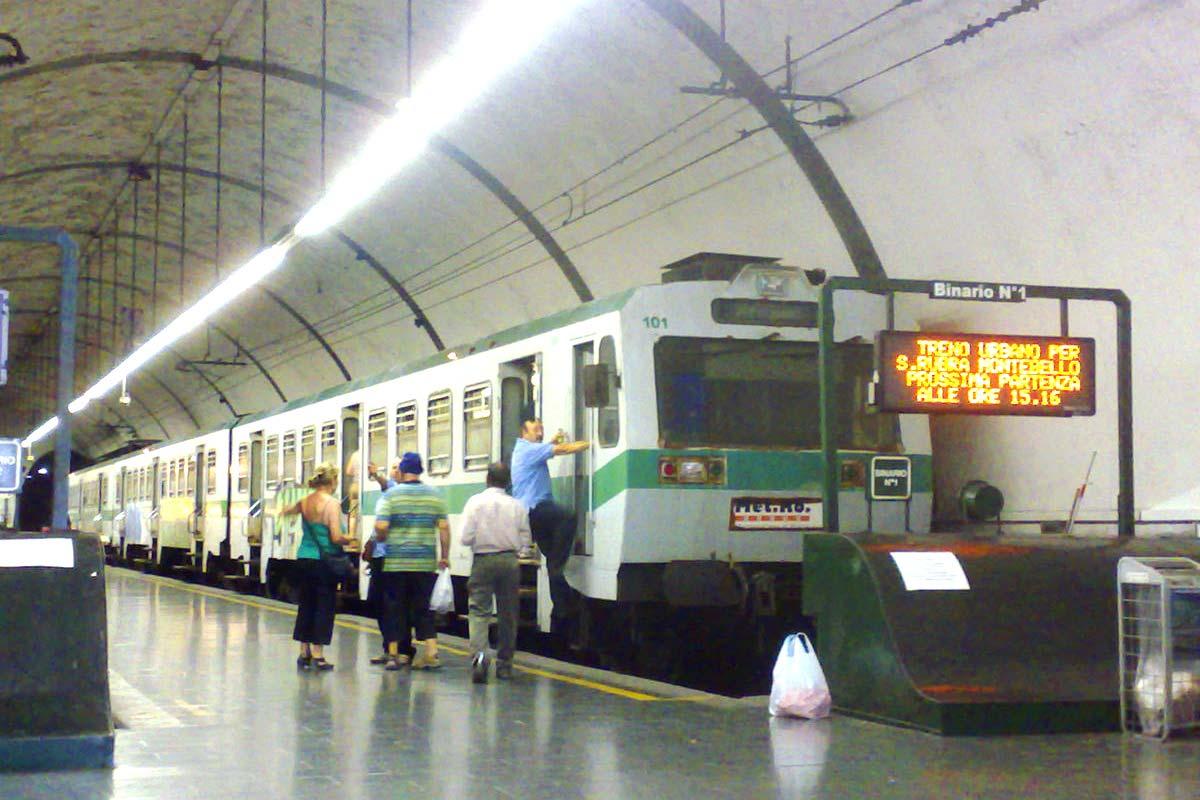 train_to_viterbo