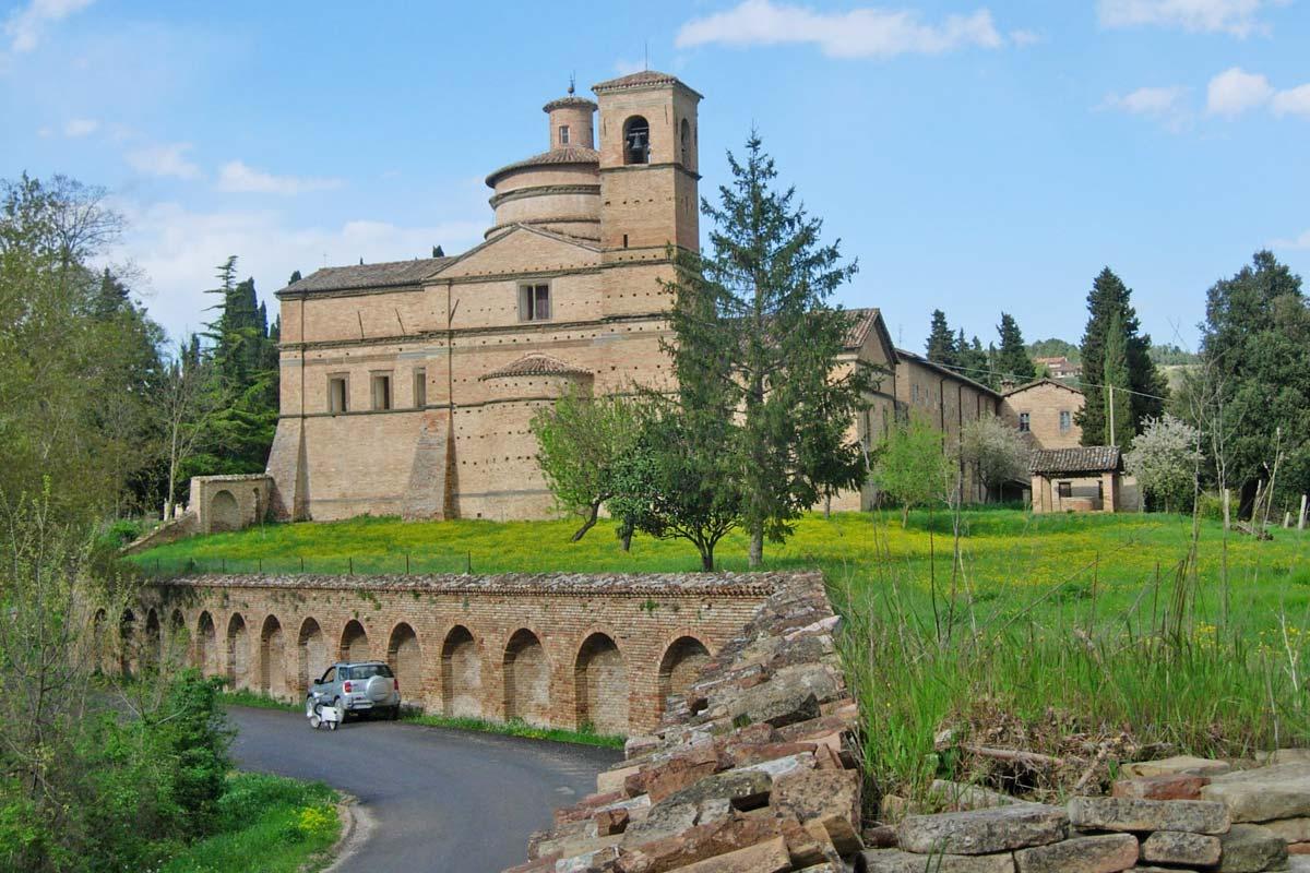 urbino_chiesa-di-san-bernardino