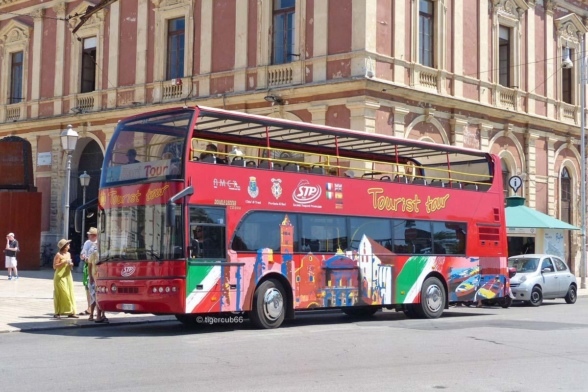 bari_bus-city-in-tour