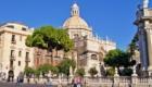 カターニアの聖アガタ大修道院