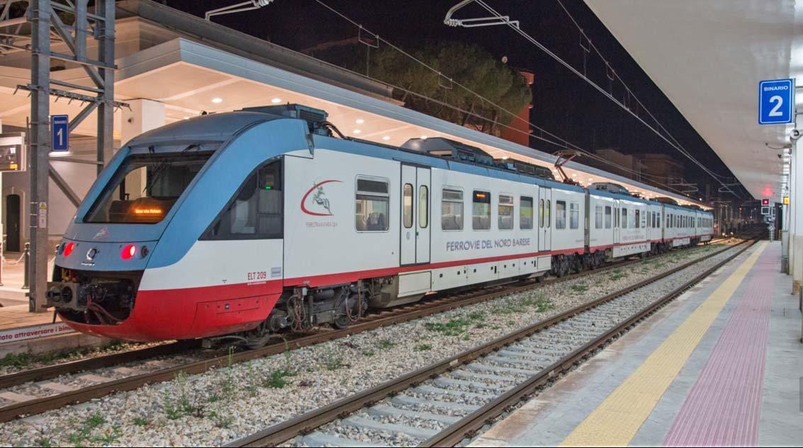 ferrovie-nord-barese
