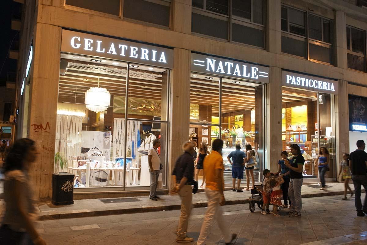 lecce_pasticceria-natale