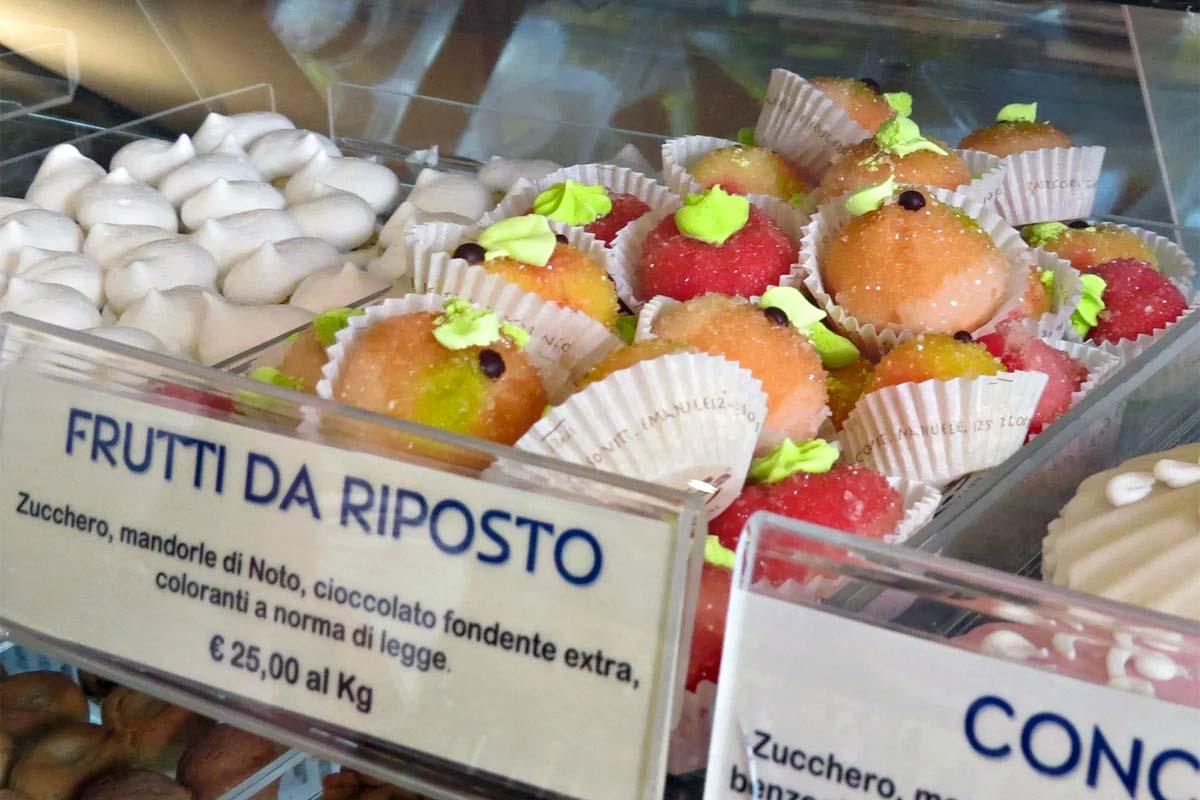 noto_caffe-sicilia