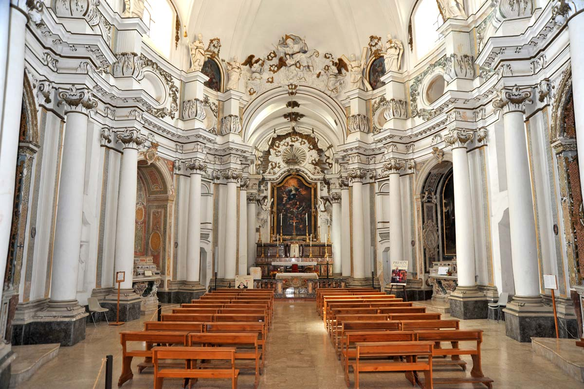 noto_chiesa-di-santa-chiara