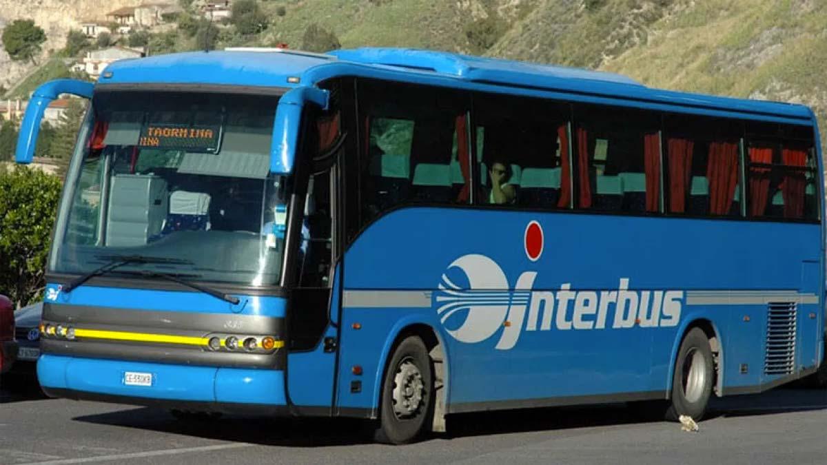 noto_interbus