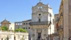 シラクーサの聖ルチア教会