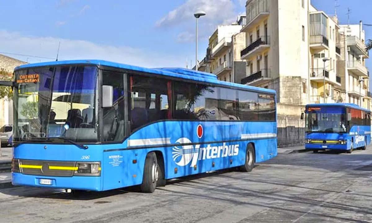 siracusa_interbus