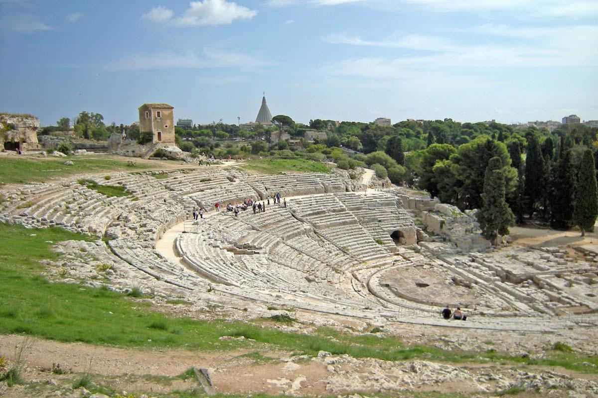 siracusa_parco-archeologico-neapolis