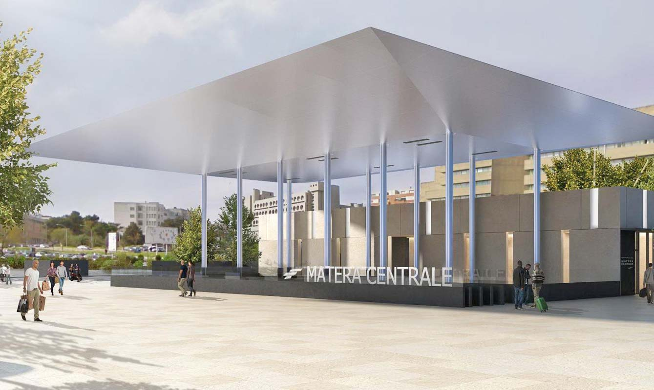 station-matera-centrale