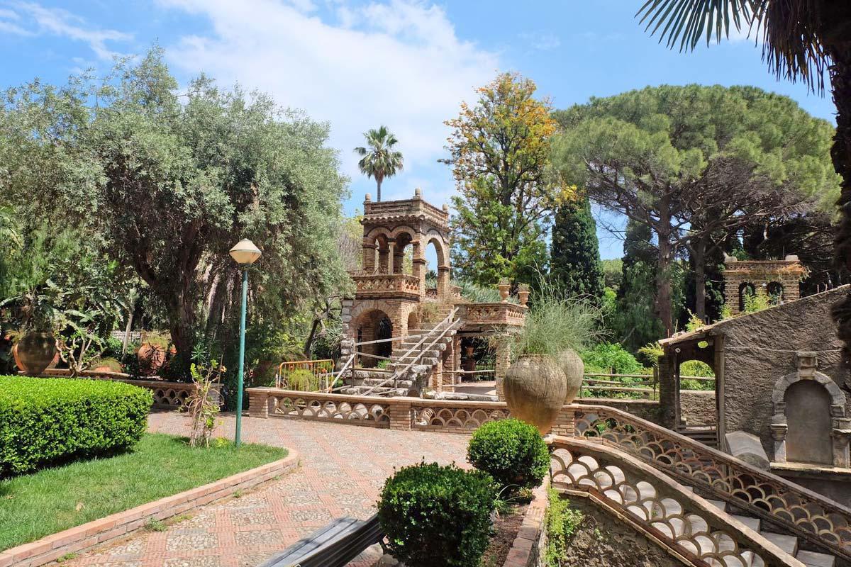 taormina_giardini-della-villa-comunale