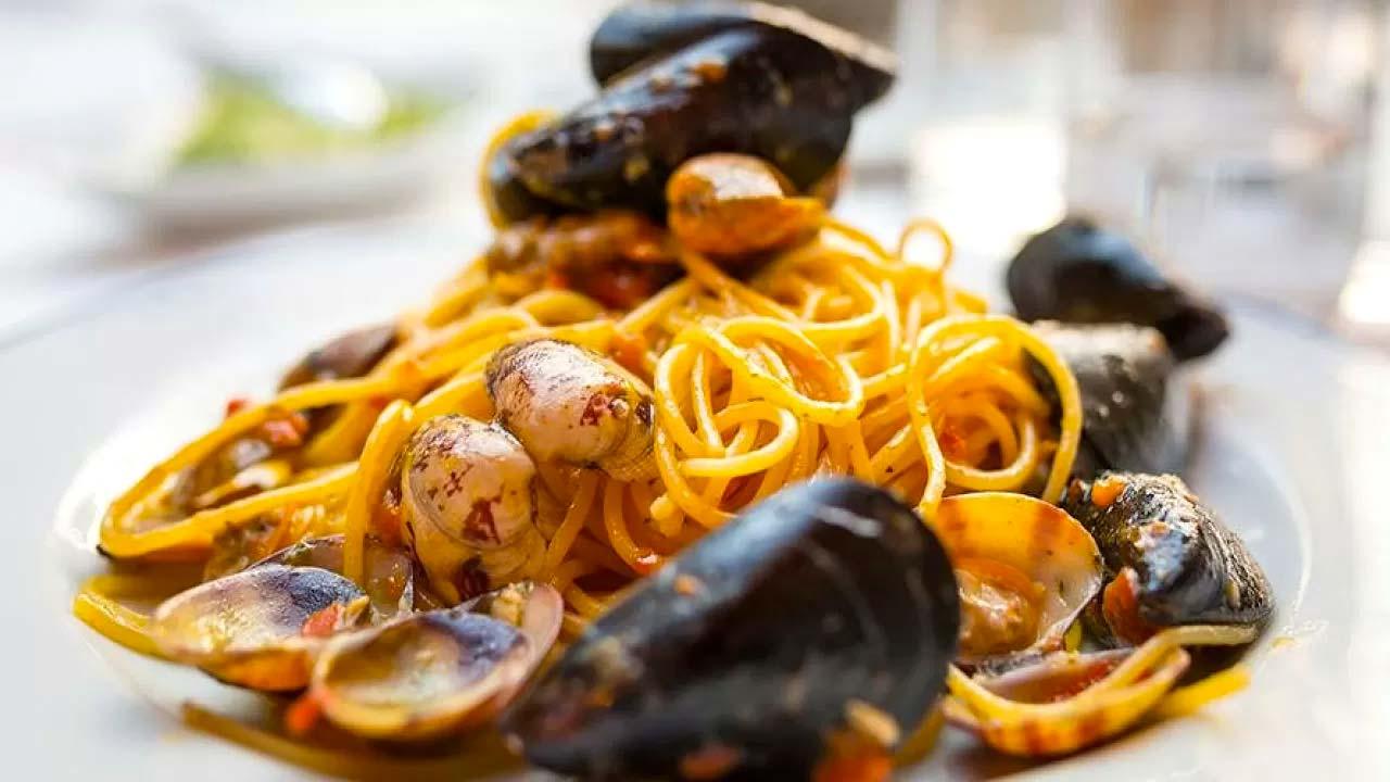 amalfi-ristorante-pesce