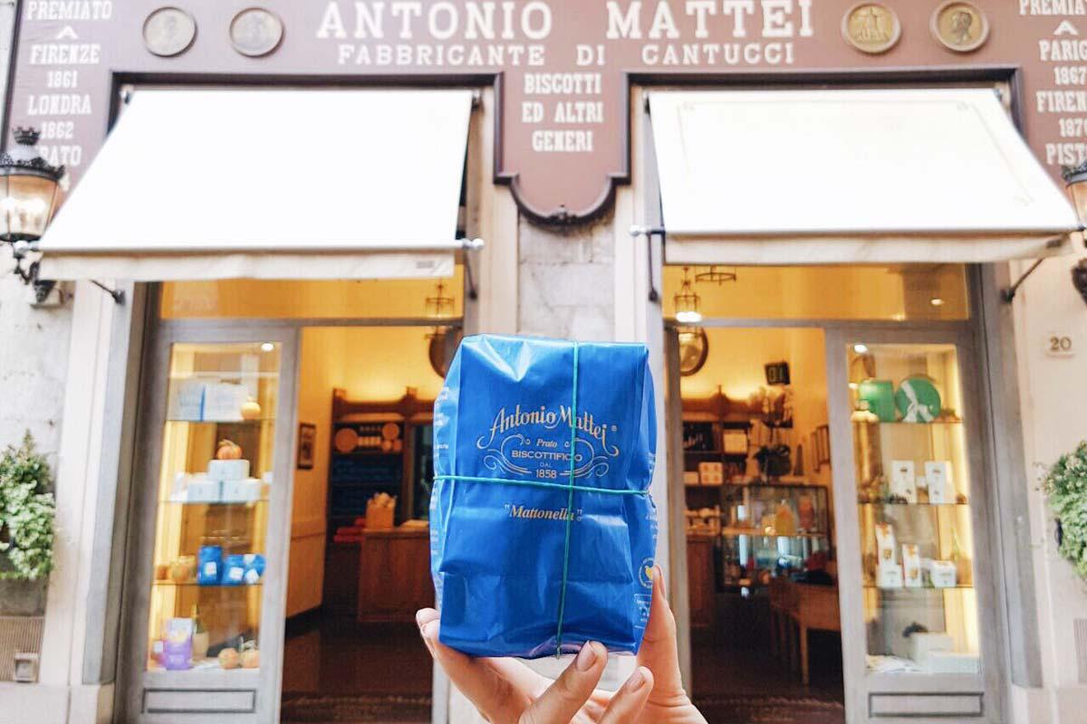 antonio-mattei-cantucci1