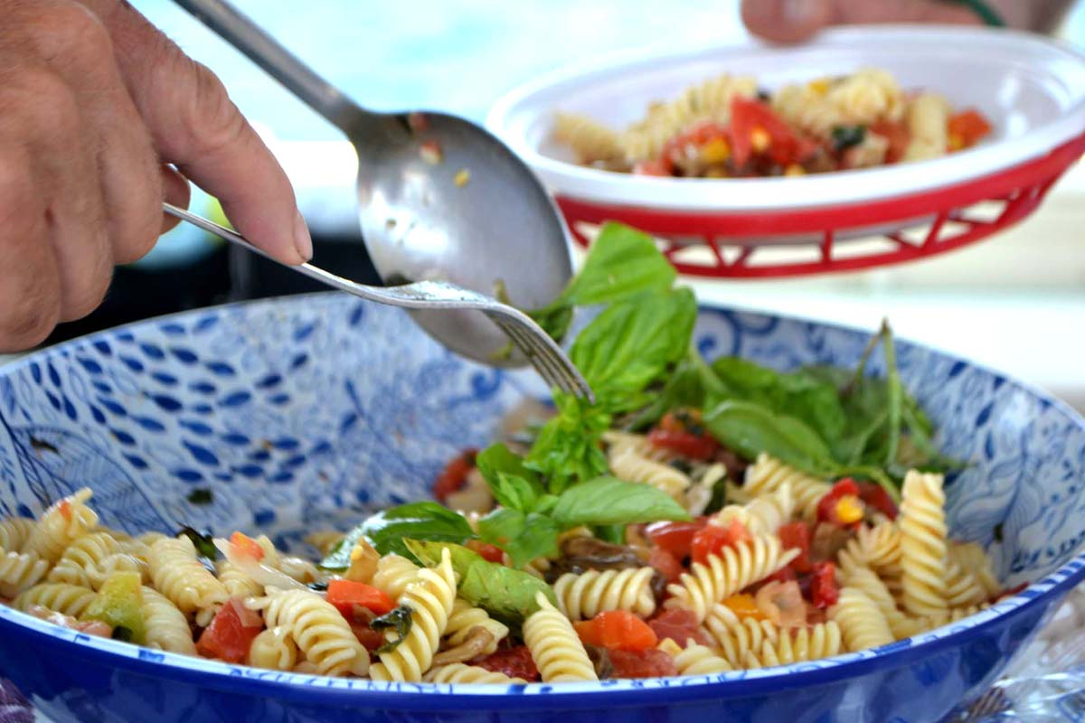 capri_pranzo-pasta