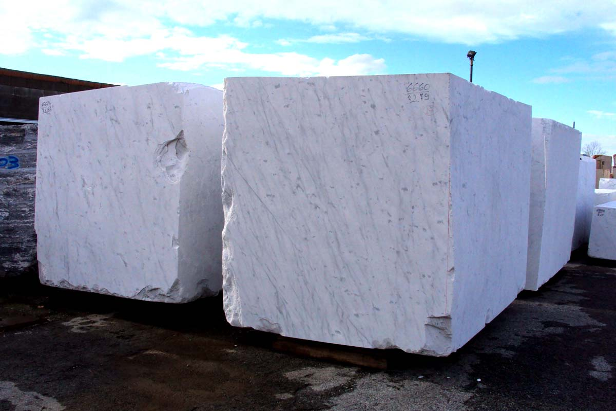 carrara_marble_tour3