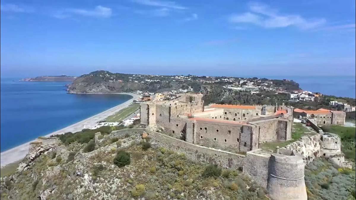 castello-di-milazzo