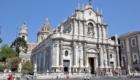 カターニア大聖堂