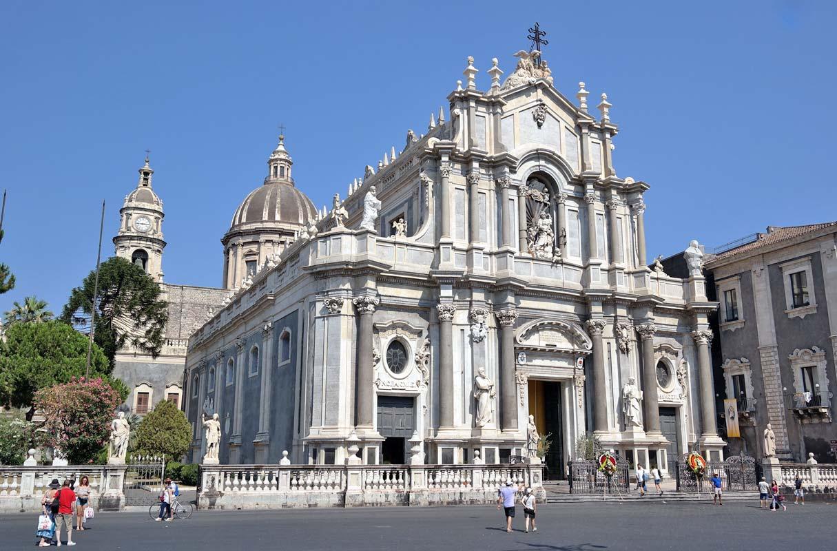 catania_cattedrale-di-santagata