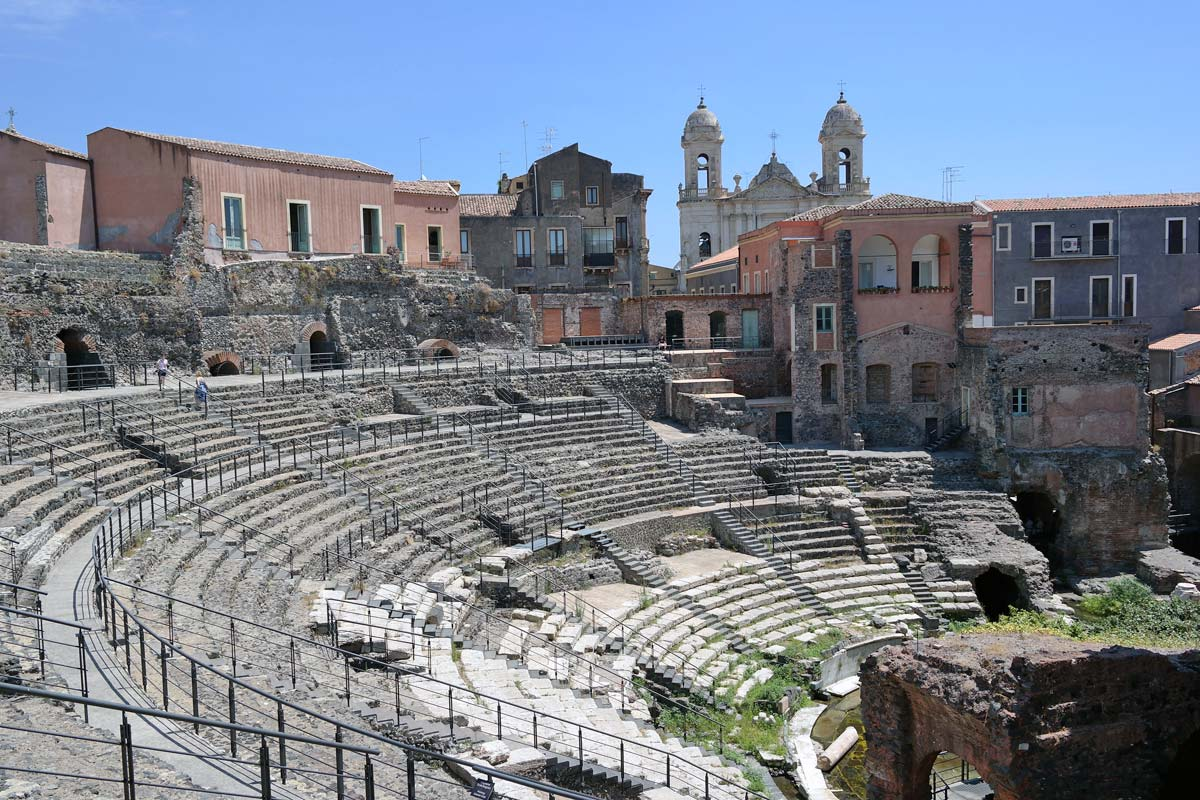 catania_teatro-romano-odeon