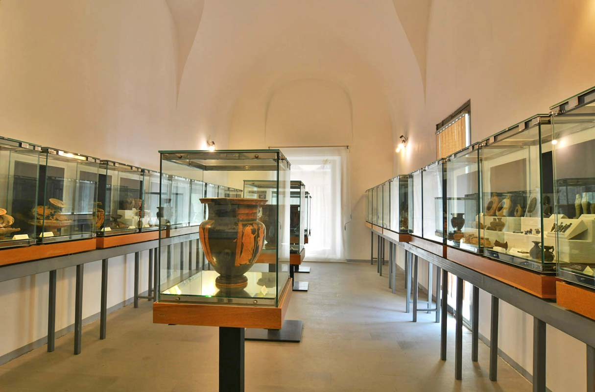 cefalu_museo-mandralisca